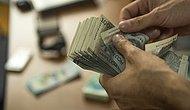 Как правильно планировать бюджет: 5 советов выпускникам ВУЗа