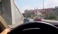 Ankara Büyükşehir Belediyesi'nden Dev Hizmet