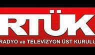 Bir televizyon kanalının yayını daha RTÜK kararıyla durduruldu