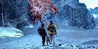 18 лучших фильмов в жанре ужасов, триллера и научной фантастики