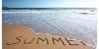 10 способов продлить лето в сентябре