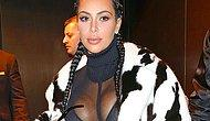 21 Fashion Crimes Of Kim Kardashian That Left Us Speechless