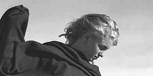 18 ранних снимков Мэрилин Монро, которые вы нигде никогда не видели