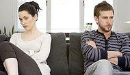 15 фактов, доказывающих, что быть одиноким лучше, чем состоять в отношениях