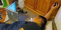18 доказательств того, что ленивые люди - самые умные люди