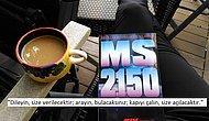 Çağının Ötesinde Olan Kitap: M.S. 2150'den Umut Verici ve Anlamlı 12 Alıntı