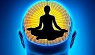 В здоровом теле – здоровый дух: 10 золотых правил для продуктивной работы мозга