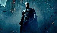 15 Legendary Movies Proving Nolan And Fincher's Exceptional Skills!