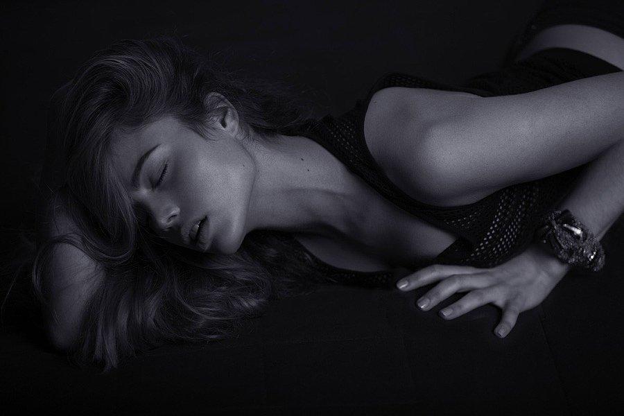 Low Sexual Desire In Women