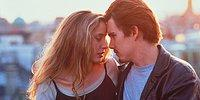 12 Movies That Prove Romantic Comedies Don't Suck At All