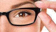 10 Practical Solutions To Every Problem That Glasses Give Us