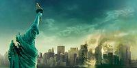 19 Best Disaster Movies Of Cinema History
