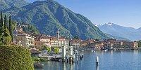 39 причин НИКОГДА не посещать Италию!