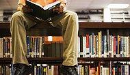 13 советов для тех, кто мечтает стать продвинутым книжным червем
