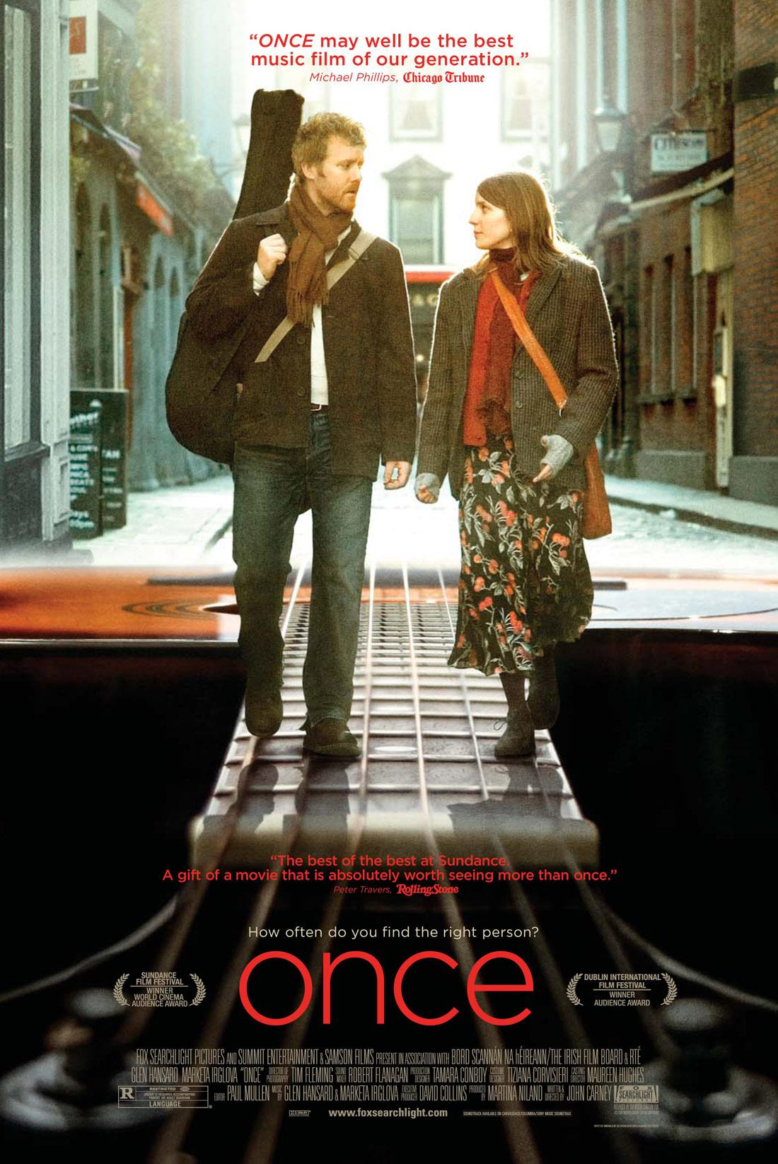 18 Biographical Movies About Great Musicians' Lives - onedio co