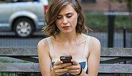 Свидания он-лайн в 18, 25 и 30 лет – 9 отличий