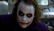 15 Ruthless Movie Villains Who Mastered In Killing People