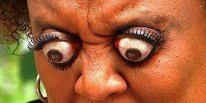 25 ужасных фото, от которых вам гарантированно поплохеет