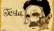 Nikola Tesla Devrelerimizi Yakmaya 120 Sene Öncesinden Başlamış: Ölümcül Drone!