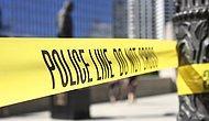 14 туристических стран с низким уровнем террористической угрозы