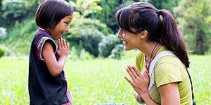 Hello, Guten Tag, ¡Hola!: Как приветствовать людей в 19 разных странах