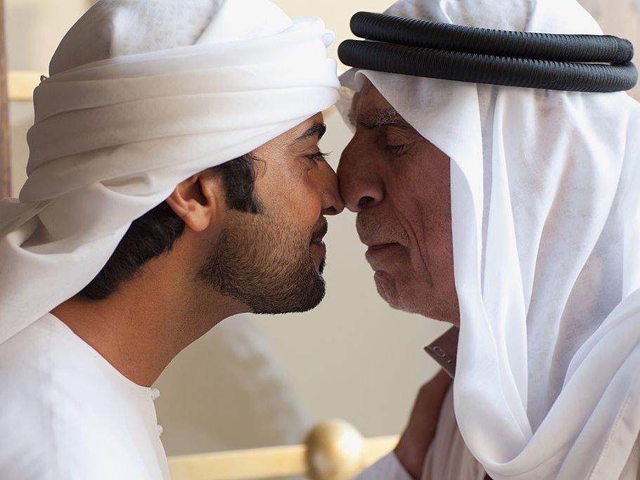 Картинки по запросу саудовская аравия приветствие