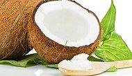 Coconut Oil: Here's Why You Can Also Call It The Miracle Oil