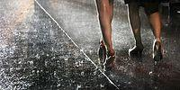 14 фильмов для дождливого дня (Часть 4)