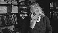 Do Geniuses Have Fewer Friends?