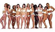 Ladies! It's Time To Change The Beauty Ideals Imposed By The Media