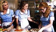 Hizmet Sektörünün Olmazsa Olmazı Garsonların Deneyimlediği 25 Sinir Bozucu An