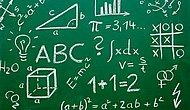 10 Simple Tricks That Can Turn You Into A Calculator