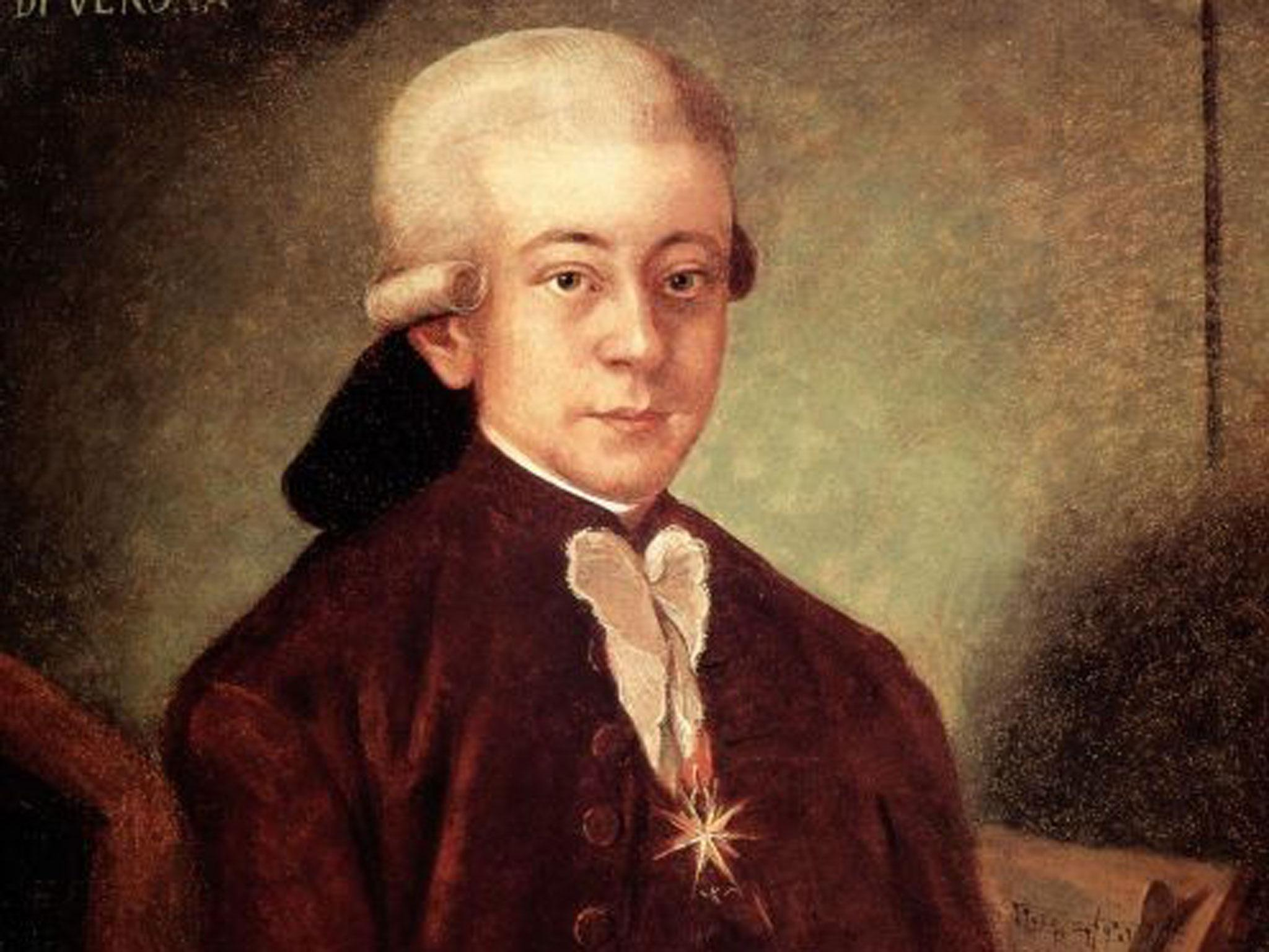 The Mozart Effect: Does It Really Make Us Smarter? - onedio.co