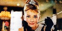15 Iconic Fashionable Movies You Should See!
