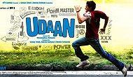 18 фильмов Болливуда: шедевры индийского кино