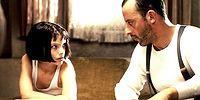 44 Heartwarming Movies About Friendship