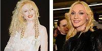 15 известных женщин в начале карьеры: неужели они выглядели ТАК!