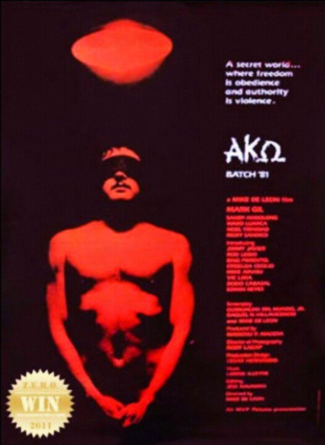 6. Batch '81 (1982)
