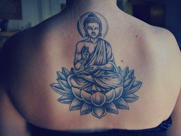 4. Buda