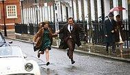 14 фильмов для дождливого дня (Часть 5)