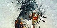 20 неожиданных фактов о депрессии и тревожности: Такого вам больше никто не расскажет!
