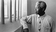 17 Inspiring Quotes From Nelson Mandela!