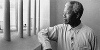17 Inspiring Quotes From Nelson Mandela!