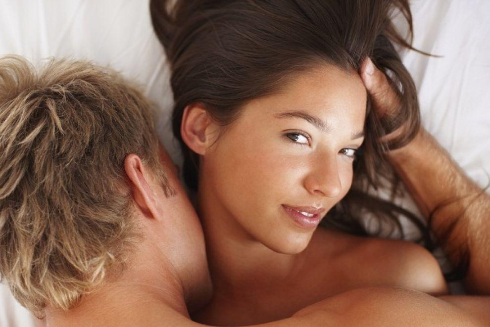 Why Women Should Keep Talking About Their Sexual Desires