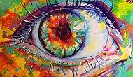 Sanat Konuşulan Ortamlarda Rezil Olmamak İçin Bilmeniz Gereken 15 Rönesans Sanatçısı