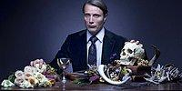 29 Shows To Watch While You Wait New Seasons...