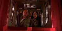 10 лучших инди-фильмов, которые не оставят равнодушными даже любителей Голливуда