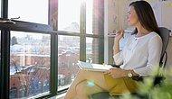 10 ключевых аспектов, которые стоит обдумать каждому, кто хочет стать успешным