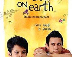 Like Stars On Earth (Taare Zameen Par) (2007)