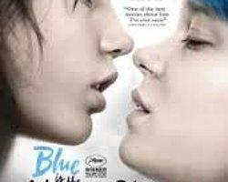Blue Is the Warmest Color - La vie d'Adèle (2013)